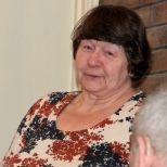 Carol Spooner