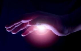 Spiritual_Healing